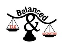 Balanced Tax & Accounting
