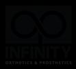 Infinity Orthotics & Prosthetics