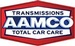 AAMCO Transmission of Huntsville (JR Vance INC dba)