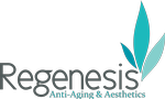 Regenesis, Inc.