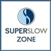 SuperSlow Zone