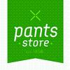 Pants Store - (Taylor Company, Inc. dba)