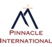 Pinnacle International, LLC