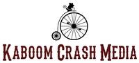 Kaboom Crash Media