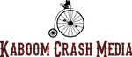 Kaboom Crash Media