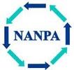 North Alabama Nurse Practitioner Association