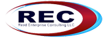 REC, LLC (Reed Enterprise Consulting LLC)