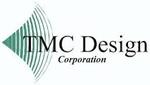 TMC Design Corporation