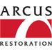 Arcus Restoration