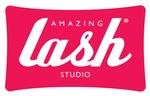 Amazing Lash Studio Heritage Square ( NV Lash, LLC )