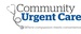 Community Urgent Care of Madison