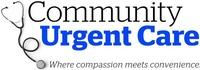 Community Urgent Care of Madison