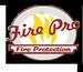 Fire Pro, LLC