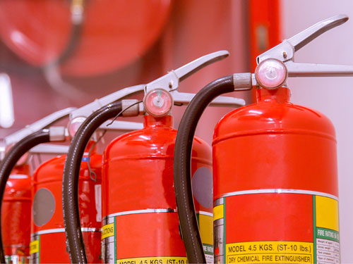 Gallery Image service-fire-extinguisher.jpg