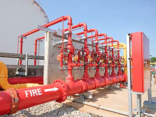 Gallery Image service-fire-system-design.jpg
