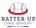 Batter Up Cake Bakery