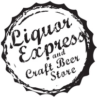 Liquor Express and Craft Beer