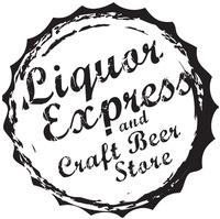 Liquor Express and Craft Beer