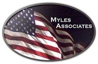 Myles Associates