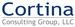 Cortina Consulting Group, LLC