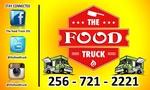 Tha Food Truck