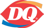 DQ Grill & Chill South Huntsville