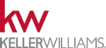 Keller Williams Realty of Madison - Lisa Gregory