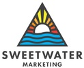 SweetWater Marketing, Inc.