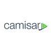 Camisary, Inc.