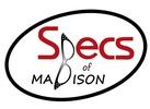 Specs of Madison - Dr. Kim Ocampo