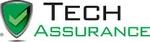 Tech Assurance INC.