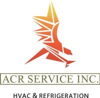 ACR Service, Inc.