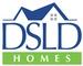 DSLD Homes, LLC