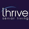 Thrive Senior Living/Thrive at Jones Farm