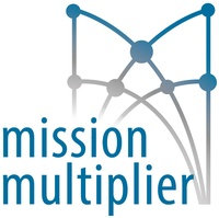 Mission Multiplier