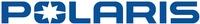 Polaris Industries, Inc.