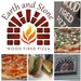 Earth and Stone Wood Fired Pizza