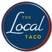 Local Taco Huntsville, LLC
