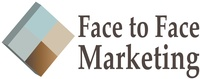 Face to Face Marketing