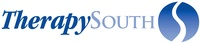TherapySouth Huntsville