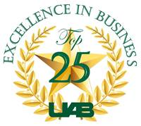 Gallery Image UAB-ExcellenceInBusiness.jpg