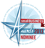 Gallery Image small-business-nominee2013.png