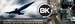 B-K Manufacturing Co., Inc.