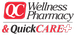 QC Wellness and Pharmacy