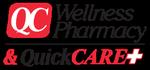 QC Wellness and Pharmacy