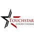 Touchstar Cinemas dba Madison Square 12 Luxury Theatre