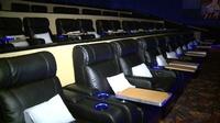 Gallery Image movie-theater.jpg