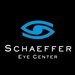 Schaeffer Eye Center, Inc of Providence