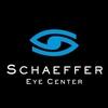 Schaeffer Eye Center, Inc of Providence