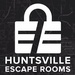 Huntsville Escape Rooms